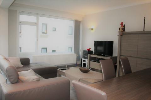 Caracas 0102 - vakantie-appartement in De Haan - dehaan.holiday