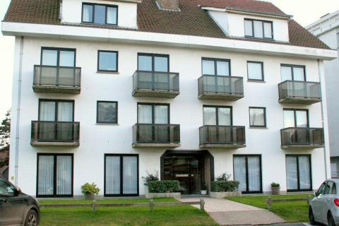 Charlotte E3 - ferienwohnung in De Haan - dehaan.holiday
