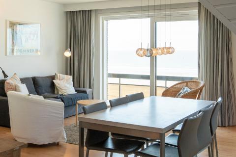 Diamond Beach A3 - vakantie-appartement in De Haan - dehaan.holiday