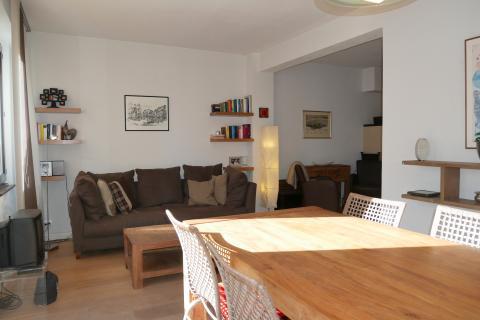 Fabiola 00.01 - vakantie - appartement in De Haan - dehaan.holiday
