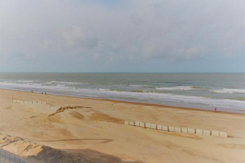 Golden Beach I E2 - vakantie- appartement in De Haan - dehaan.holiday