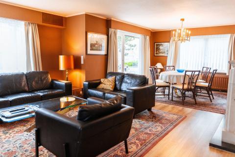 Gracialaan 14 - vakantie - appartement in De Haan - dehaan.holiday
