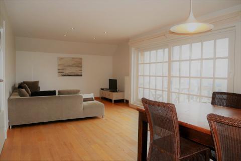 Manoir A1 - vakantie - appartement in De Haan - dehaan.holiday